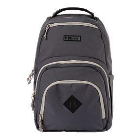 dfdfb2d52ea Ripzone Nyla 30L Backpack - Grey