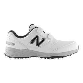 5426d7e232be New Balance Golf Men s 2019 CB 49 Golf shoes