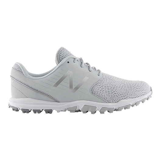 f8dde4996a15 New Balance Golf Women s 2019 Minimus SL Spikeless Golf Shoes. (0). View  Description