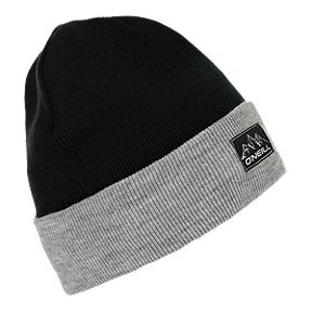 6f9f823a27f8a2 O'Neill Women's Amy Beanie - Blackout