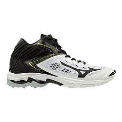 mizuno womens volleyball shoes size 8 x 1 jueves tienda
