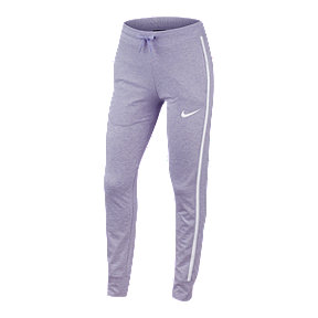 Nike Sportswear Girls' Jersey Pants