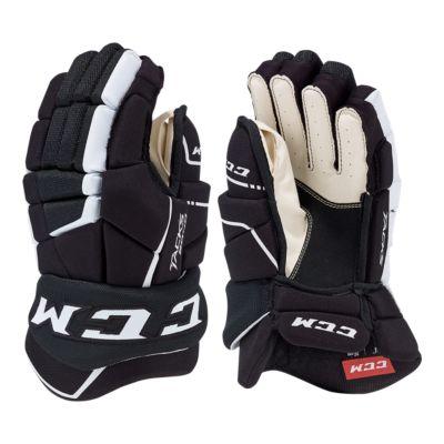 Handschuhe CCM Tacks 9040 Junior
