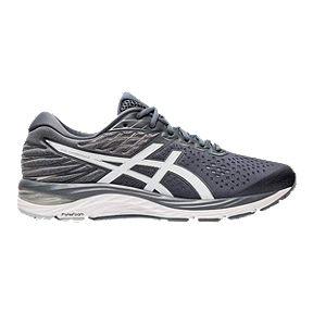 0c6b6b1417f1b ASICS Men's Running Shoes | Sport Chek