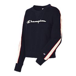Quiksilver™ Surf Days Long Sleeve Hooded Shirt EQYWT03744