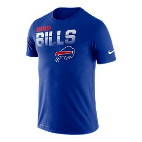 best website 5d09c 25964 Buffalo Bills | Sport Chek