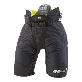 Ice Hockey Pants Shells Sport Chek