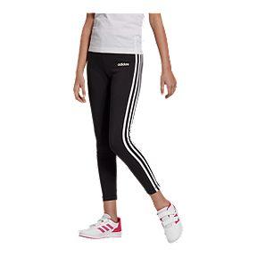9b6b6ab22669e adidas Girls' Pants & Tights | Sport Chek