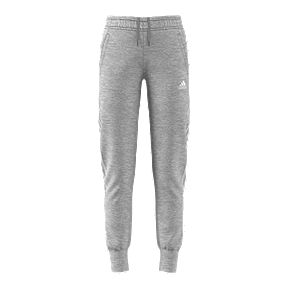 b99f9916 adidas Girls' Must Have 3-Stripe Pant