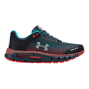 dac1730843 Under Armour Kids' Running Shoes | Sport Chek