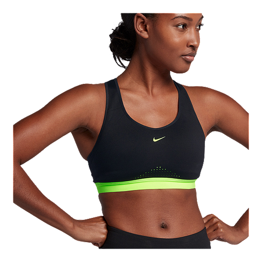 2db203a40 Nike Women s Motion Adapt High Sports Bra