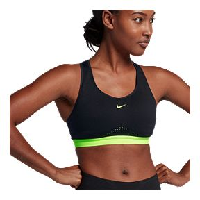 c5d4d77b8bb9b Nike Women s Motion Adapt High Sports Bra