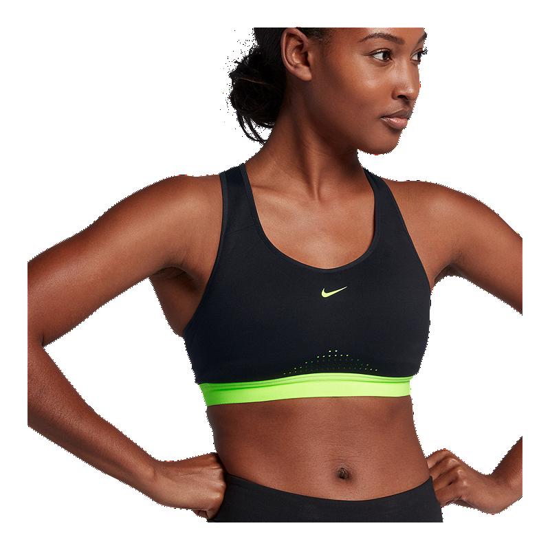d81b4b1f1a07b Nike Women s Motion Adapt High Sports Bra