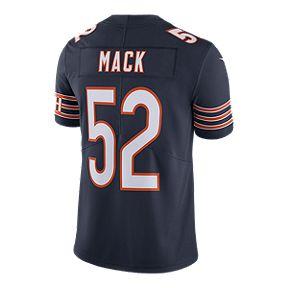 finest selection ddcf2 3a697 NFL Jerseys, T-Shirts, Hats & Accessories | Sport Chek