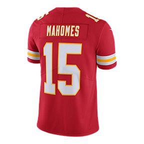 finest selection eadf5 1c75f NFL Jerseys, T-Shirts, Hats & Accessories | Sport Chek