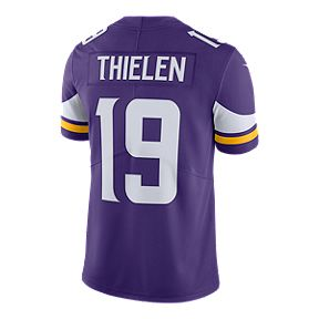 finest selection 575ca 44fbf NFL Jerseys, T-Shirts, Hats & Accessories | Sport Chek