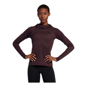 eb8fa7ec6 Men's & Women's Athletic Clothing Clearance Up To 40% Off* | Sport Chek