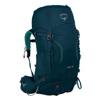 3ace555c582e Bags & Backpacks | Sport Chek