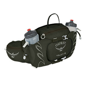 Osprey Talon 6L Waist Pack - Green