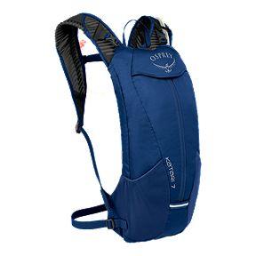 2a9f79693b5 Hydration Packs & Reservoirs | Sport Chek