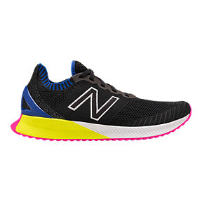 New Balance Shoes, Clothing & Apparel | Sport Chek
