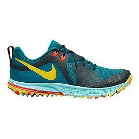 9f8e57d0ae478 Men's Trail Running Shoes | Sport Chek