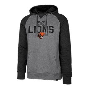 wholesale dealer 60826 baac6 BC Lions Jerseys, Apparel, Hats and Accessories | Sport Chek