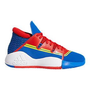 sneakers for cheap 46b5e 34cd4 Basketball Shoes | Sport Chek