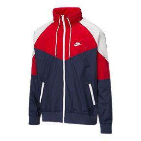 bd26280e8 Nike Sportswear | Sport Chek