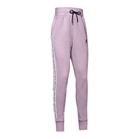 Under Armour Girls' Sportstyle Fleece Pant