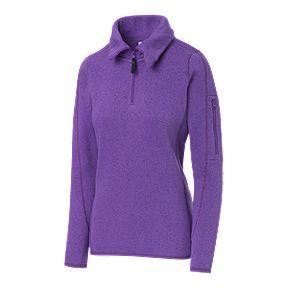 5496c730 Women's Hiking & Outdoor Long Sleeve Shirts | Sport Chek