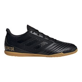 adidas Soccer Cleats & Indoor Soccer Shoes