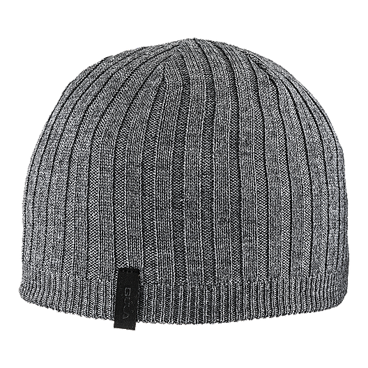 bb1ed0d2828 Bula Women s Sean Beanie - Heather Medium Grey