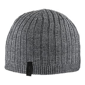 5993f117f2e335 Bula Women's Sean Beanie - Heather Medium Grey