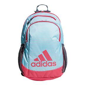 c2a6ded09561 Backpacks | Sport Chek