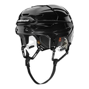Warrior Hockey Helmets | Sport Chek