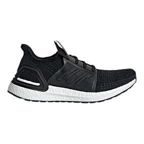 Adidas Femmes Adistar Boost Glo Running Chaussures Spéciales