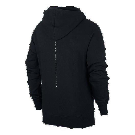 Nike Men's Giannis Pullover Hoodie | Sport Chek