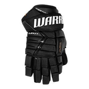 e3b2709f25da0 Senior, Junior & Youth Hockey Gloves | Sport Chek
