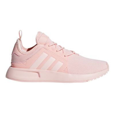 adidas girl shoes pink online -