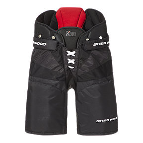 Sherwood M90 Senior Hockey Pants
