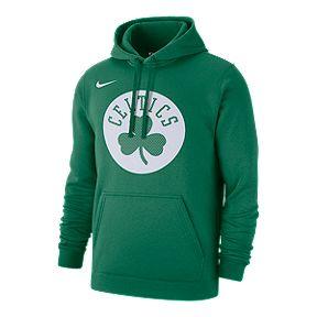 info for da04b 55b4a Boston Celtics | Sport Chek