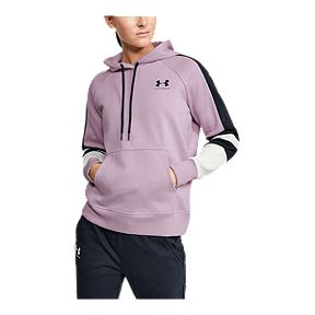 e10f4649a7 Under Armour Women's Hoodies | Sport Chek