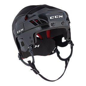 CCM 50 Senior Hockey Helmet