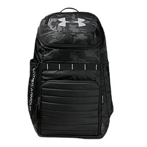 Under Armour Undeniable 3.0 Backpack - Brink Print
