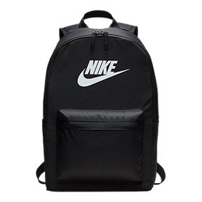25cad4010560 Backpacks | Sport Chek