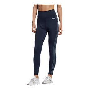 5cac789fb172f9 adidas Women's Leggings & Tights | Sport Chek