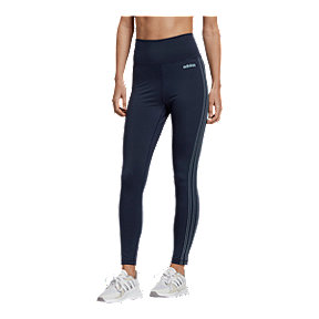 adidas Women's Parley We All Care 7/8 Tights