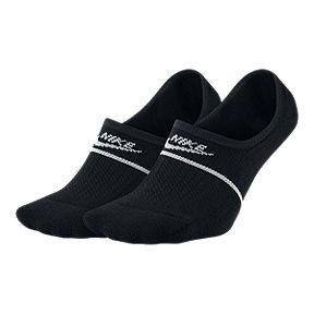 2db1cfbd7bbb3 Nike Women's Socks For Sale Online | Sport Chek