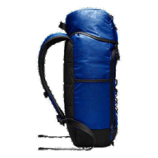 Nike Vapor Speed 20 Backpack Game Royal Sport Chek